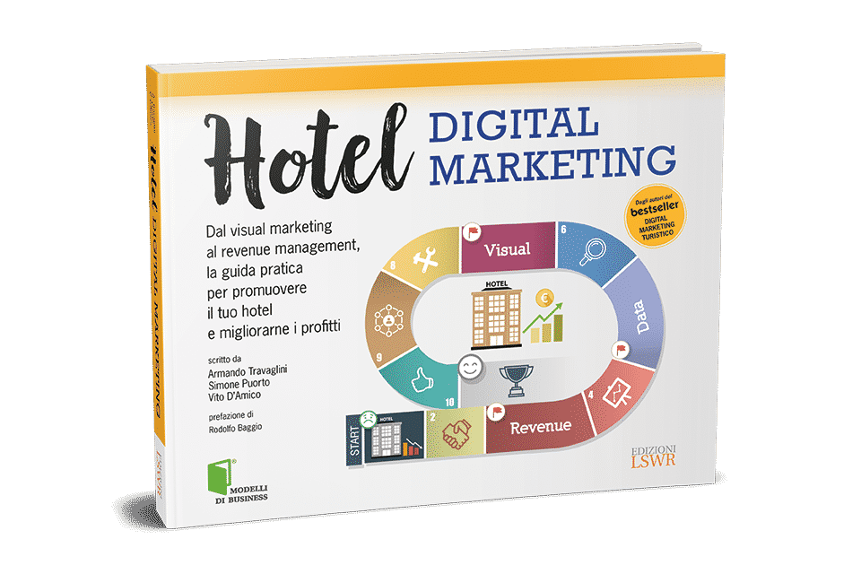 Hotel-Digital-Marketing-Libro-2