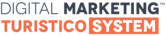 Digital Marketing Turistico System