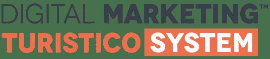logo-trasp-small
